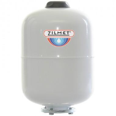 Гидроаккумулятор Zilmet Hy-Pro 5 л 3/4 11H0000500