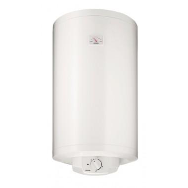 Электрический водонагреватель Gorenje GBF 80/UA (294123)
