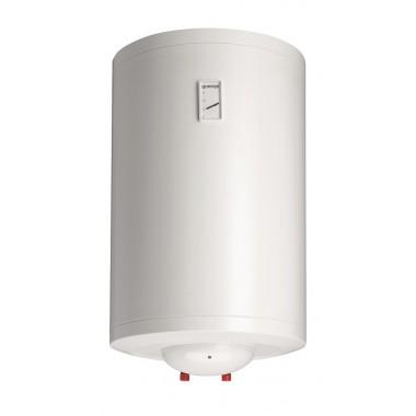 Электрический водонагреватель Gorenje TG80NGV9 (515297)