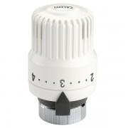 Термостатическая головка Caleffi М30х1.5 (204000)